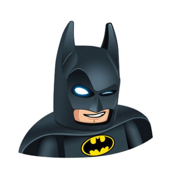Batman to bring the post pandemic boom!!